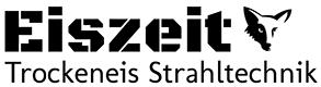 Eiszeit Trockeneis Strahltechnik Inh. Jan Klingenberg - Logo